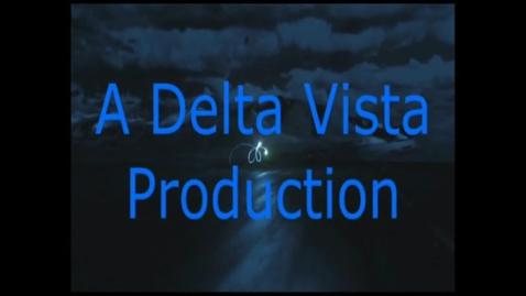 Thumbnail for entry DVTV Season 3 Episode 2 August 29, 2012