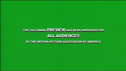 Thumbnail for entry HOOT Trailer