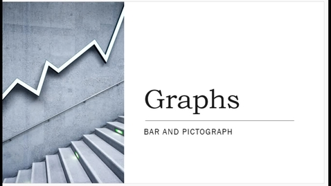 Thumbnail for entry Graphs