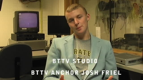 Thumbnail for entry This is BTTV - Anchor Cam