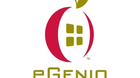 Thumbnail for entry eGenio Video Tutorial: Class Calendar
