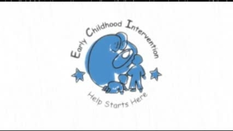 Thumbnail for entry Early Childhood Intervention