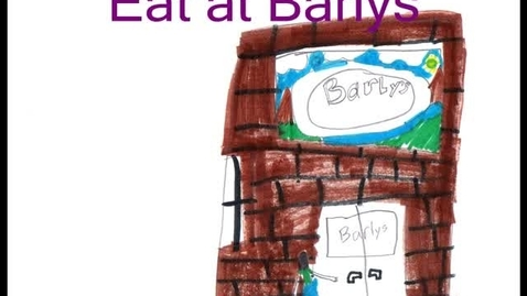 Thumbnail for entry Barley's Review - Rylee