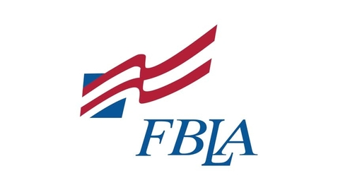 Thumbnail for entry FBLA Digital Video Production 2018