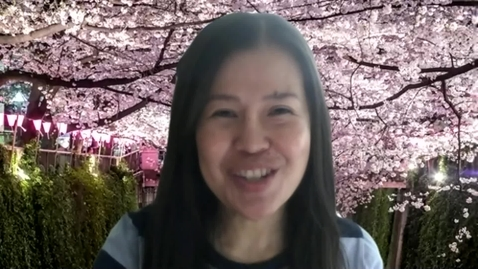 Thumbnail for entry First Grade Chinese Lesson April 16, 2020 (Week 30)
