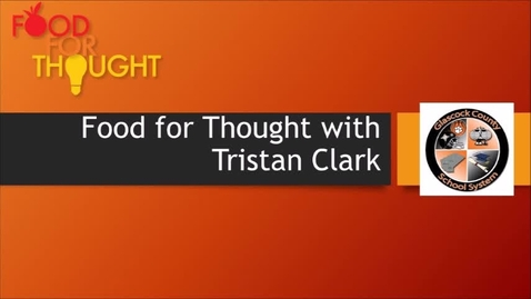Thumbnail for entry F4T Tristan Sept 5