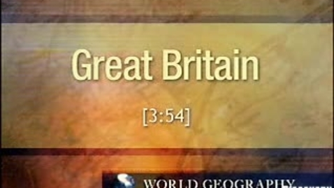 Thumbnail for entry Smog in Great Britain