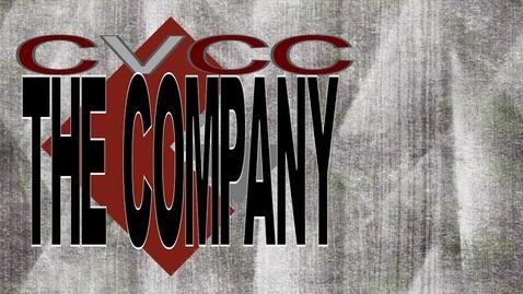 Thumbnail for entry CVCC The Company
