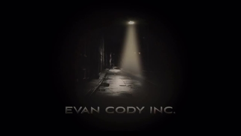 Thumbnail for entry iAm Evan Cody