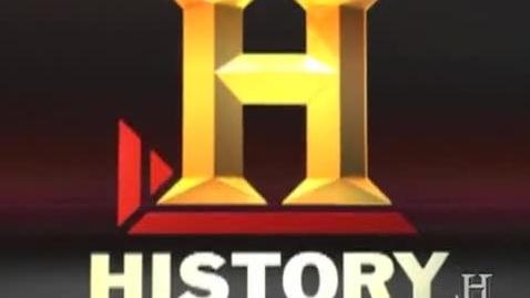 Thumbnail for entry Iwo Jima