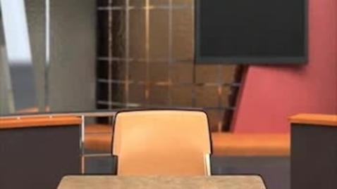 Thumbnail for entry 05-01-13 WNMS Season 3.0 Episode 117