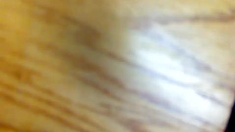 Thumbnail for entry Algebra I 9-20-13