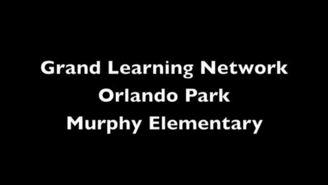 Thumbnail for entry Kids and Parks - Murphy School in Haslett