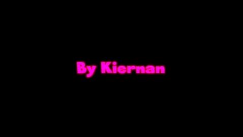 Thumbnail for entry 3c Kiernan