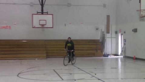 Thumbnail for entry Bike Commercial