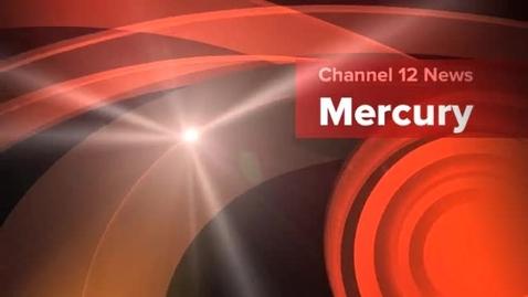 Thumbnail for entry Mercury