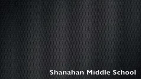 Thumbnail for entry OSMS-Team 601