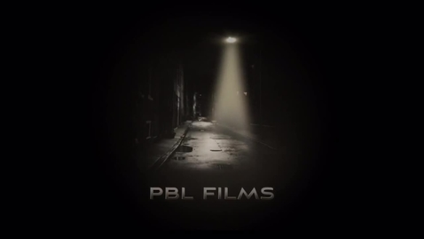 Thumbnail for entry The PBL Experience