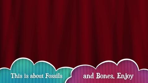 Thumbnail for entry Bones