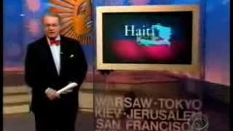 Thumbnail for entry Brief Hist. of Hailti