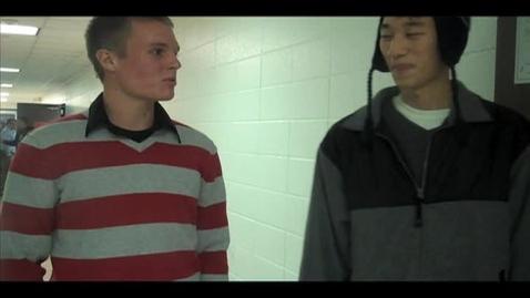 Thumbnail for entry Simley Boys Basketball