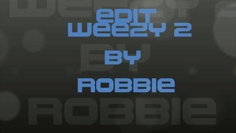 Thumbnail for entry jhsscreencast part2-edit weezy 2(reg)