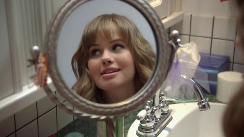 Thumbnail for entry 16 wishes (Full Movie)
