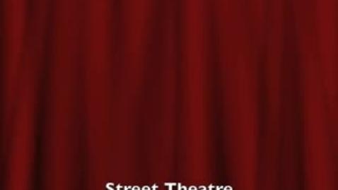Thumbnail for entry Mt3 10 Drama sample 3