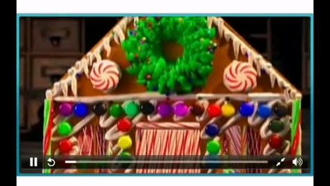 Thumbnail for entry classic Admin Elves