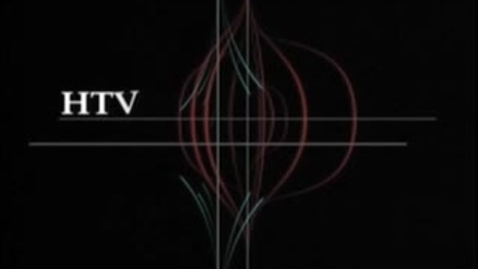 Thumbnail for entry North HTV News 12.20.12