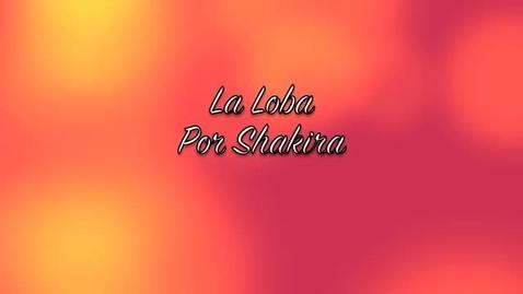 Thumbnail for entry Loba
