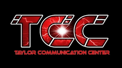Thumbnail for entry TCCNews_2020-21_Ep02