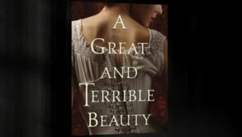 Thumbnail for entry A Great and Terrible Beauty