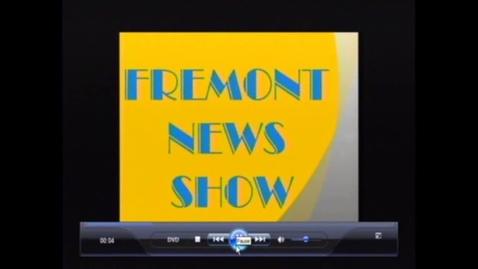 Thumbnail for entry November 2 Broadcast