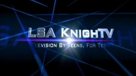 Thumbnail for entry KTV_10-07-21