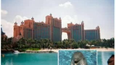 Thumbnail for entry Christian's Bahamas Talk