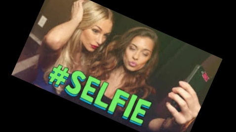 Thumbnail for entry How to Take a Selfie - WSCN PTV 1 (2015-2016)