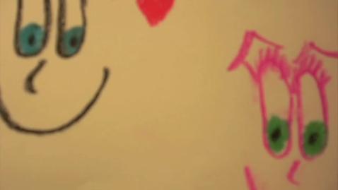 Thumbnail for entry smiley jones