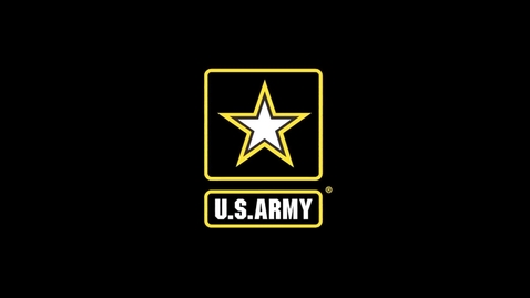 Thumbnail for entry U.S. ARMY: TOOLS FOR EDUCATION AND CAREER