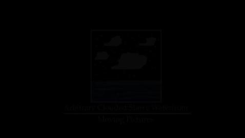 Thumbnail for entry Parody: Honest Apple Commercial