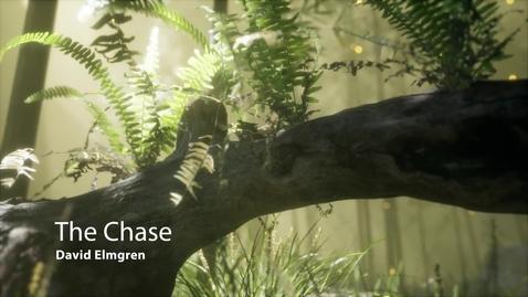 Thumbnail for entry Elmgren_Chase