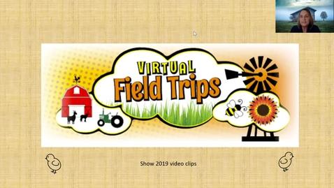 Thumbnail for entry Virtual Hatch Lesson Part 2