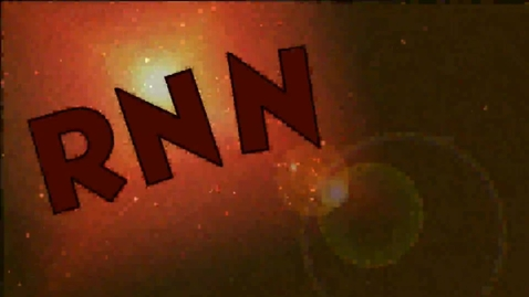 Thumbnail for entry RNN 5/16/2013