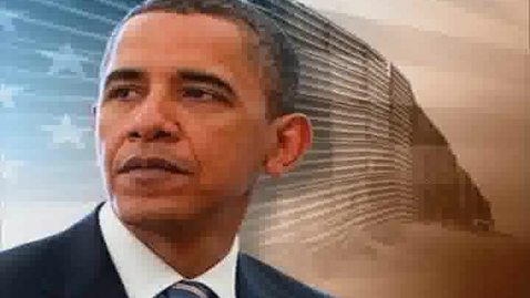 Thumbnail for entry Illegal Immigration Laws