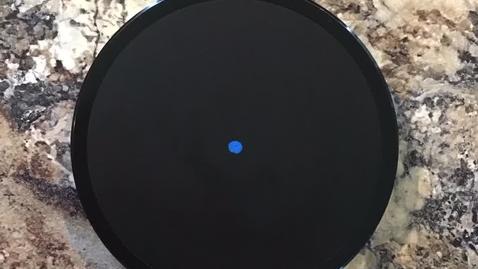 Thumbnail for entry Parts of circle