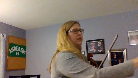 Thumbnail for entry 7th Grade Viola Part for Indigo Mountain.mp4