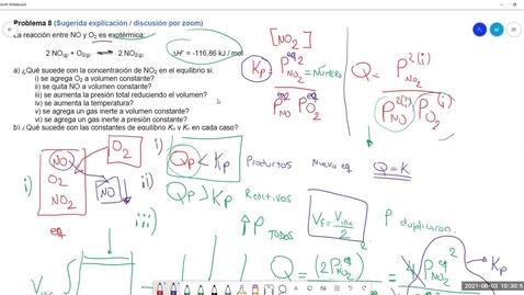 Thumbnail for entry 19 Grabación Clase Zoom 3-6
