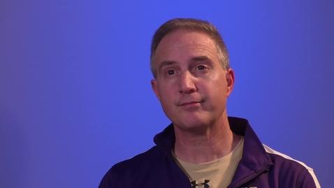 Thumbnail for entry Dave Corsetti - 2020