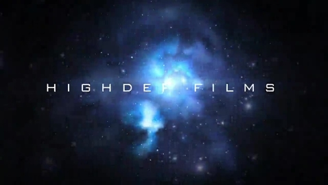 Thumbnail for entry Aiden's Movie Trailer