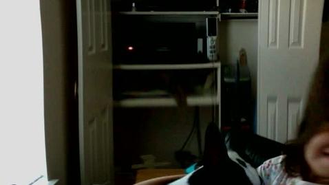 Thumbnail for entry Dexter